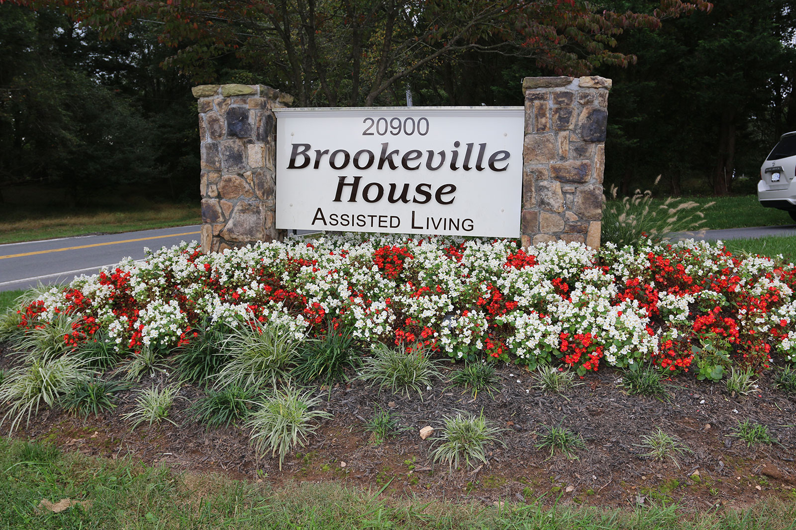 Brookeville-House-Assisted-Living-Home-III-at-Brighton-Dam-1